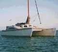 category-catamarans-25-30