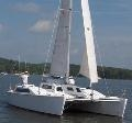 category-catamarans-30-40