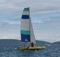 category-trimarans
