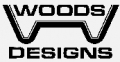 woods-design-logo-on-grey6